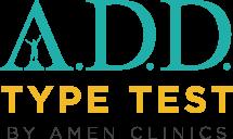 ADD TYPE TEST